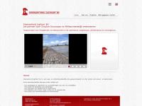 steenzetterijligthart.nl