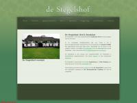 destegelshof.nl