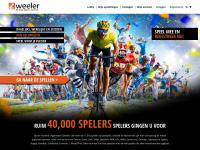 zweeler.com