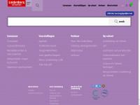 delindenberg.com