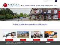 steller-verzekeringen.nl