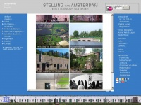 stelling-amsterdam.nl