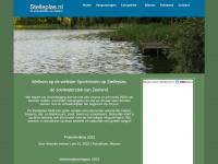 stelleplas.nl
