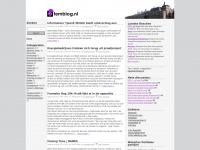 Stemblog.nl | Politiek nieuws op het web