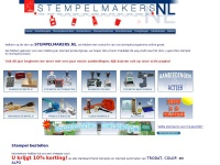 stempelmakers.nl