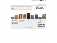 antiqbook.com