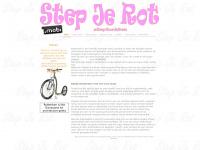 stepjerot.nl