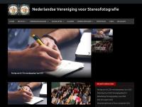 stereofotografie.nl