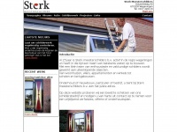 sterkhendriks.nl