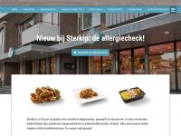sterkip.nl