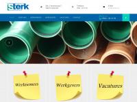 Sterkuo.nl