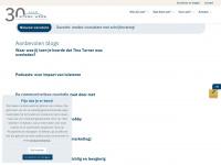sterkwerk.nl