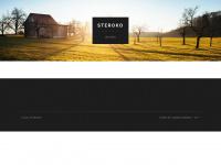 steroko.nl