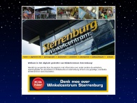 Sterrenburg.nl