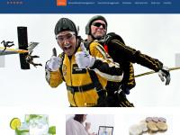 sterq.nl