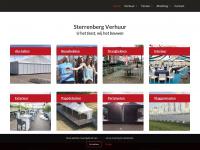 sterrenbergverhuur.nl