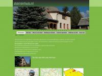sterrenhuis.nl