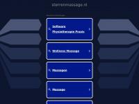 Sterrenmassage.nl - Sterren Massage Eemnes