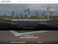 sterringhart.nl