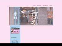 sterrin.nl