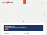 stetheemskerk.nl