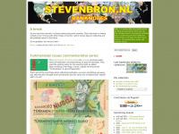 stevenbron.nl