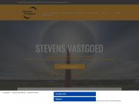 stevensvastgoed.nl