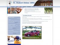 St. Hubert Elsloo