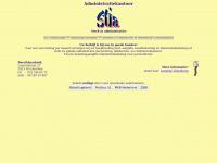 stia.nl