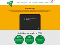 gips-sl.nl