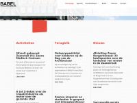 Stichting-babel.nl