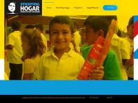 stichting-hogar.nl