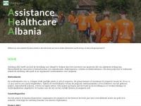 Stichting-aha.nl