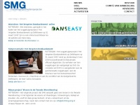 stichting-smg.nl