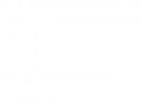 stichtingaanzet.nl