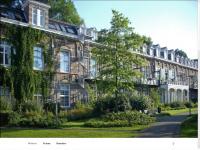 stichtingbvv.nl