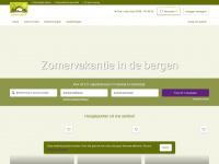 zomerhuisje.nl