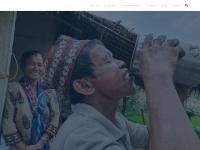 Stichtinghelponshelpen.nl - Help ons armoede bestrijden!