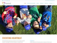 Stichting Heartbeat – ZORG, PLEZIER EN ONTSPANNING VOOR HARTPATIËNTEN