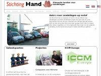 stichtinghand.nl