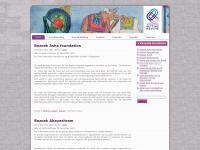 Stichtingkettingreactie.nl - Stichting Kettingreactie | Helpt kansarme vrouwen in India