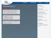 zaadbalkanker.nl