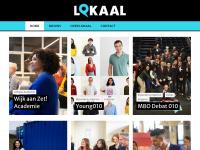lokaal.org