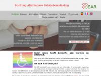 stichtingsar.nl