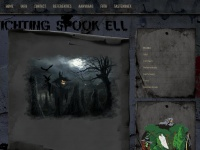 Stichtingspookell.nl - Stichting Spook Ell - Stichting Spook Ell