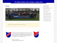 stichtingsvg.nl