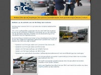 Stichtingtaxicontrole.nl - STC