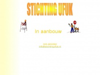 stichtingufuk.nl