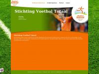 stichtingvoetbaltotaal.nl