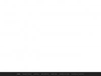 stichtingwereldwijd.nl